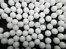 6 mm Airsoft accesorios, Airsoft bb 0.20 g