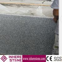 cheap white and grey floor tiles(granite)