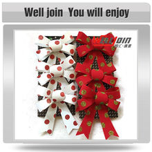2014 Hot selling attractive price popular christmas craft