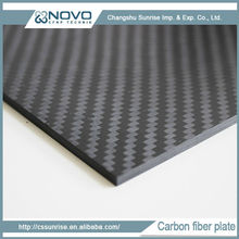 OEM high pressure A Varied Range Of Carbon Blocks/Plates