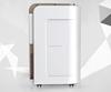 OL12-011E home portable air moisture absorber12L/Day