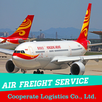air transport to italy----Chris(Skype:colsales04)