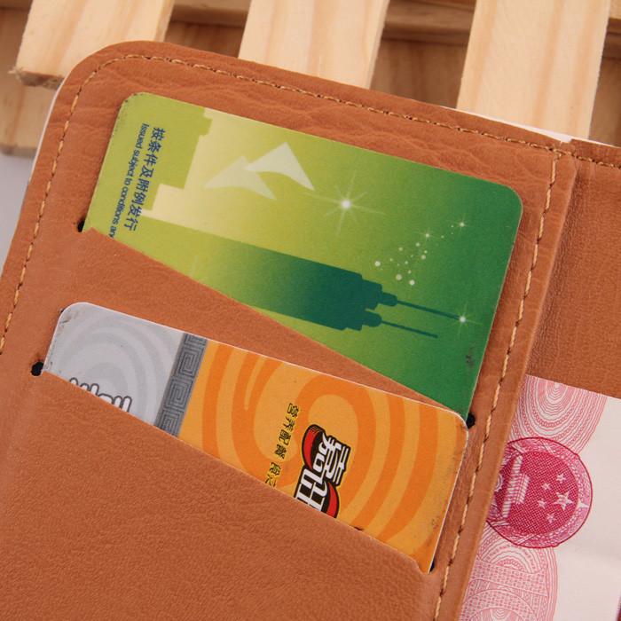 6 шт/много выбор новых аксессуаров флип дизайн защитный кожаный в складе крышка случае для samsung galaxy grand нео i9060/i9062