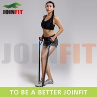 JOINFIT Home Exercise Fitness workout Resistance rope