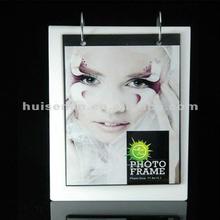 Manufacturer Supplies Elegant Clear Acrylic photo frame designs