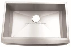 HM3320 Apron Farm stainless steel 304 kitchen sink
