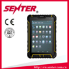 ST907 Android 4.4/7 inch /4 Core/3G/4G Handheld Tablet PC