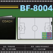 handball sports coaching board