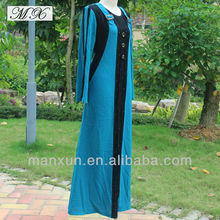 Fashional Design Muslim Prayer Accessories Muslim dress 2012