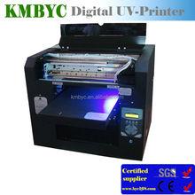 dx5 print head uv led inkjet printer white ink