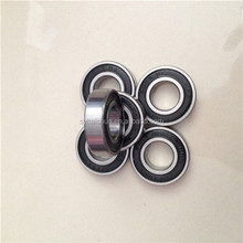 high speed Top quality ball bearing bore size 8mm