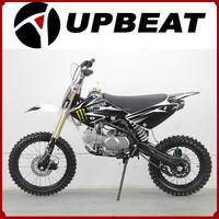 140cc cheap dirt bike,pit bike cheap 140cc