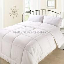 Latest Design Wholesale Commercial velour quilt
