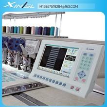 920 sequin embroidery machine with jiayu sequin embroidery machine,zhuji xinsilei trading co.,ltd