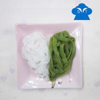 Factory rice instant gluten free shirataki noodles