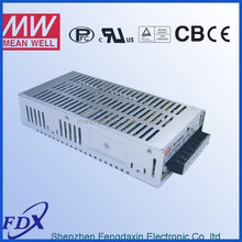 MEAN WELL 150W Switching Power Supply SP-150-48