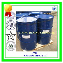 eco solvent PMP, Propylene glycol methyl ether propionate, 148462-57-1