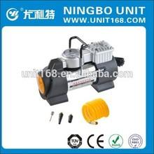 Auto accessories,12v car air compressor,portable tire inflator YD-3319