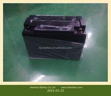 lifepo4 12v 100ah solar energy storage battery for solar lights