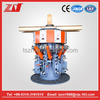 Filling machine type and new condition rotary cement packing line/powder vertical machinery equipment