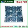 6L Blind Buried Via PCB Used for Blue Tooth