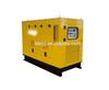 WEIFANG HUAKUN 120kw/150kva lister petter diesel generator set