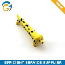 Multifunction Hair Clip Ball Pen