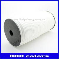 paracord 350 wholesale