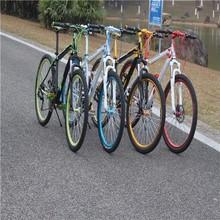 Fashion 26 inch mountain bike/wholesale bike parts/downhill mountain bikes