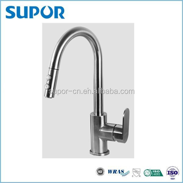 pull out sprayer kitchen faucet buy pull out kitchen