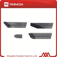 Latest hot selling!! long lasting steel pipe cutting tool made in china