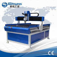 Best price! DSP cnc router machine, SM-9015 1.5kw cnc router for sale