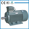 High-efficiency Motors 3 Phase 20hp Electric Motor