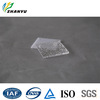 /p-detail/China-alta-calidad-transparente-hoja-de-acr%C3%ADlico-2-mm-1220-2440-300007409077.html