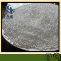 Virgin eps granules/Flame retardant Grade eps granules/eps plastic raw material