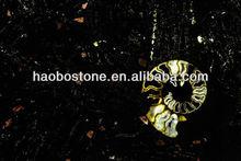 Marble Dallage Diamond dream Backlit