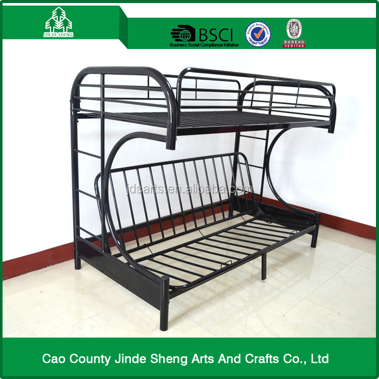 Adult Bunk Beds Cheap Metal Bunk Bed Triple Bunk Bed Buy