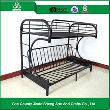 adult bunk beds cheap metal bunk bed triple bunk bed