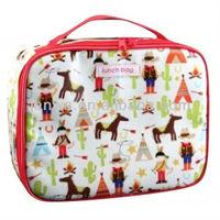 2013 hot sales school picnic bags