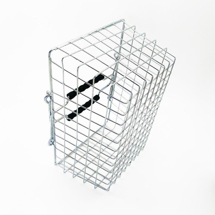 metal basket body.jpg