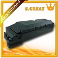 Compatible Kyocera TK-6305 toner cartridge for TASKalfa 3500i Printer and for Compatible Kyocera3501i laser printer