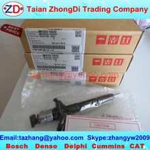 1465A041/095000-5600--Genuine Denso fuel injector 095000-5600/Mitsubishi L200 1465A041