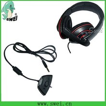 OEM Stereo headphones for ps3/xbox360/PC