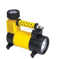 automatic tire inflator low price mini car 12v portable air compressor