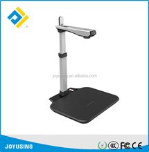 document camera 16MP document scanner with software for school/office use