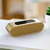 wireless hands-free bluetooth speaker, bluetooth 4.0 , CSR chipset