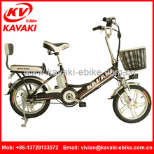 Guangzhou Direct Manufacturer Cheap Rear Wheel Electric Bike Kit Electric Bike Motor Mid Drive Adult Electric Bike