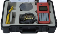 High Quality Portable Hardness Tester