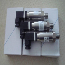excavator sensor, oil pressure sensor 4436536 with high quality