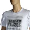 Full sublimation custom t shirt, dri fit shirts wholesale